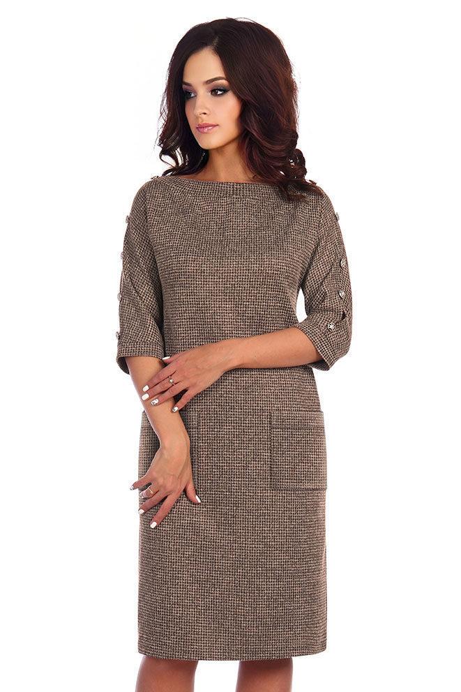 Платье МЛ-1005-4