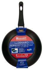 Сковорода 93-AL-DE-1-24