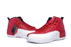 Air Jordan 12 Retro 'Alternate'