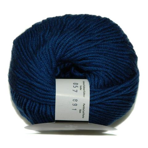 Купить Пряжа Filati Merino 90 Код цвета 057 | Интернет-магазин пряжи «Пряха»
