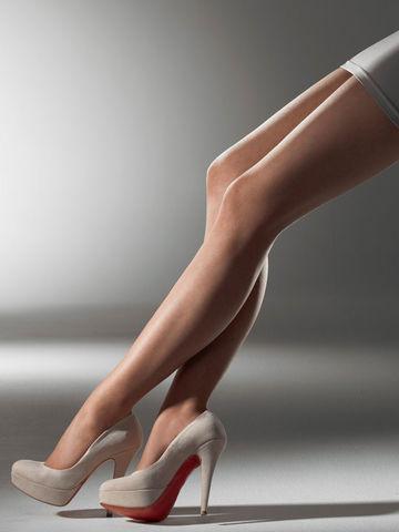 липосакция ног