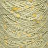 Пайетки на хлопке LUMIERE Rodina Yarns