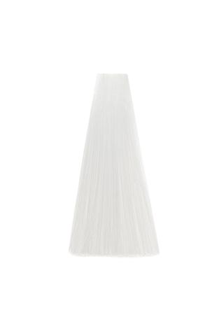 11 SS Барекс Пермессе 100мл краска для волос