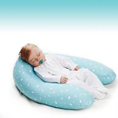 Подушка TRELAX Banana для беременных и кормящих мам П33