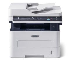 МФУ Xerox B205NI