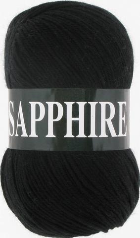 Vita Sapphire 1502 черный