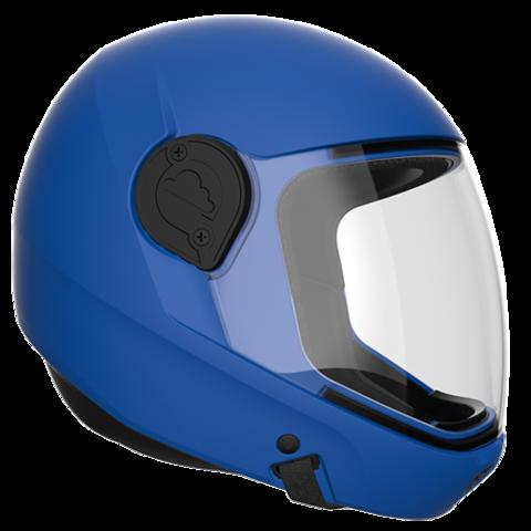 Шлем парашютный Cookie G4