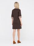 Платье З133-211