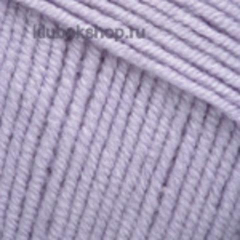 YarnArt Jeans 19