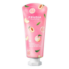 Frudia My Orchard Peach Body Essence - Эссенция для тела с персиком