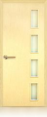Дверь мдф C20 (Одинцово)