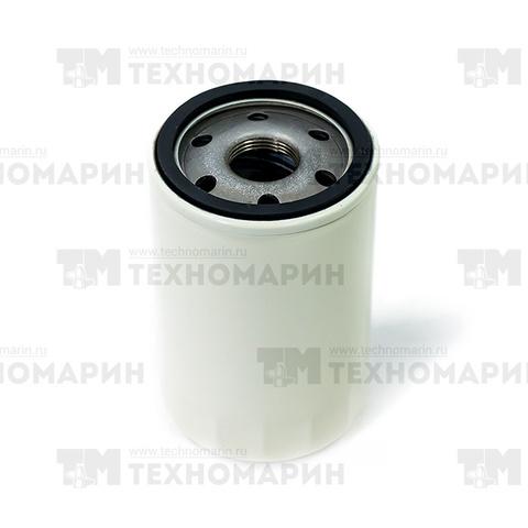 Масляный фильтр Mercury 35-877769K01