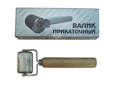 Валик монтажный 30мм
