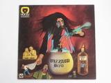 Wizzard / Wizzard Brew (LP)
