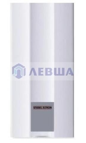 Проточный водонагреватель Stiebel Eltron HDB-E 21 Si