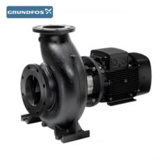 Grundfos NB 32-125/115 A-F-A-BAQE 1450 об/мин