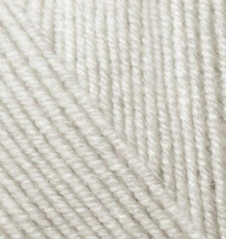 Купить Пряжа Alize SUPERLANA KLASİK Код цвета 208 | Интернет-магазин пряжи «Пряха»