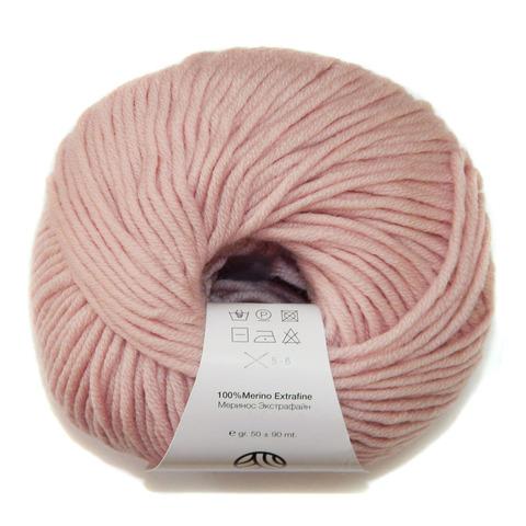 Купить Пряжа Filati Merino 90 Код цвета 176 | Интернет-магазин пряжи «Пряха»