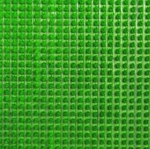 Щетинистое покрытие Зеленый 0,9х15 м