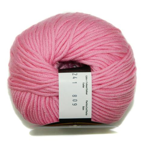 Купить Пряжа Filati Merino 90 Код цвета 241 | Интернет-магазин пряжи «Пряха»