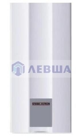 Проточный водонагреватель Stiebel Eltron HDB-E 24 Si
