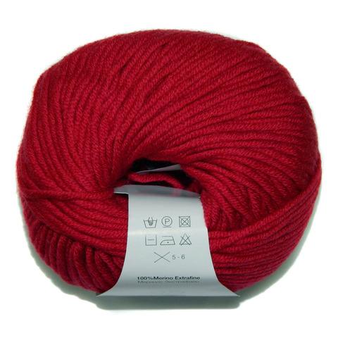 Купить Пряжа Filati Merino 90 Код цвета 246 | Интернет-магазин пряжи «Пряха»