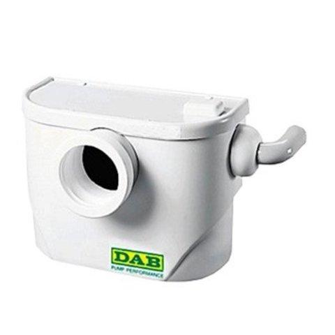 DAB NOVABOX 30/3001 M 40th 220-240/50