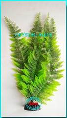 Растение Атман AP-127C, 40см