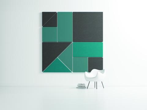 Blocks Rectangle