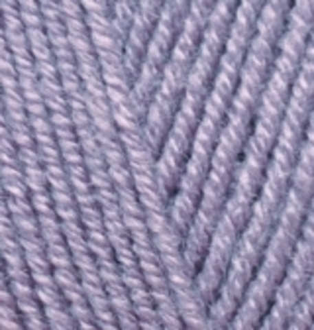 Купить Пряжа Alize SUPERLANA KLASİK Код цвета 257 | Интернет-магазин пряжи «Пряха»