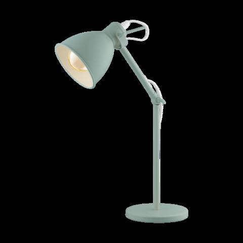 Настольная лампа Eglo PRIDDY-P 49097