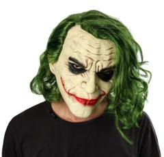 Темный рыцарь маска Джокер