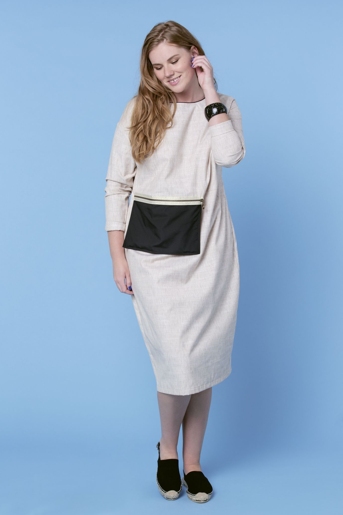 Платье LE-05 D01 15
