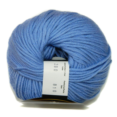 Купить Пряжа Filati Merino 90 Код цвета 280 | Интернет-магазин пряжи «Пряха»