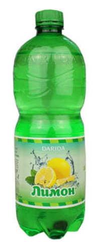Белорусский лимонад