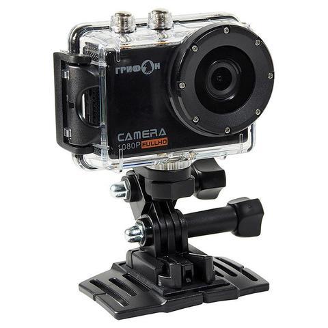 Экшн-камера СКАУТ 300