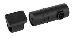 BlackVue DR590-2CH регистратор