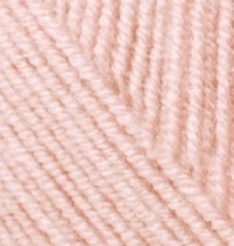 Купить Пряжа Alize SUPERLANA KLASİK Код цвета 271 | Интернет-магазин пряжи «Пряха»