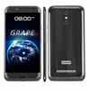 Электронный Голосовой переводчик GRAPE GTM-5.5 v.16 exclusive