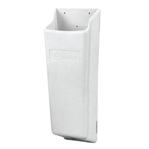 Ящик для рукоятки лебедки пластик
