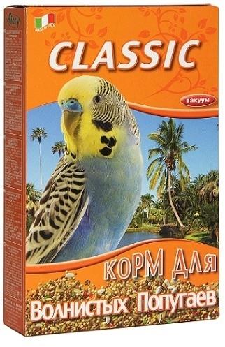 Корм Корм для волнистых попугаев FIORY Classic 50243686-4d3e-11e4-87a4-001517e97967.jpg