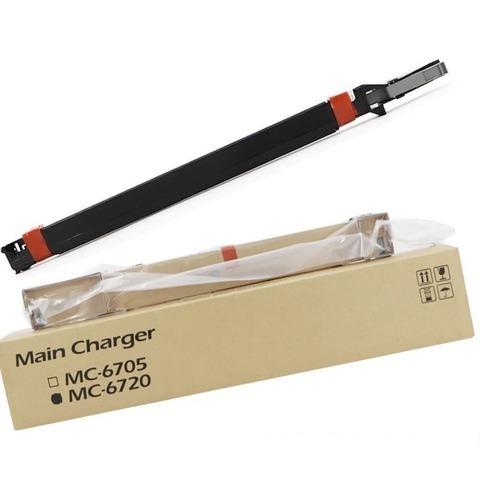 Коротрон Kyocera MC-6720/6705 302NJ93031