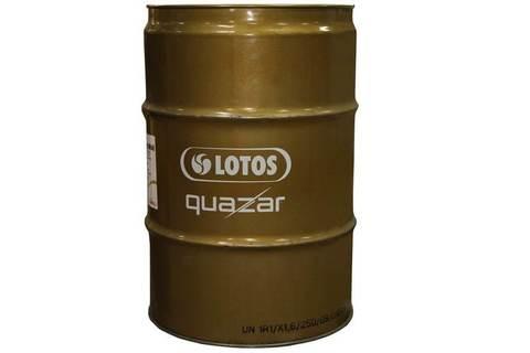 LOTOS QUAZAR C4 SAE 5W-30 масло моторное 50 кг