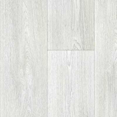 Линолеум Полукоммерческий линолеум Ideal Ultra Columbian Oak 019S 3,5х20 м eec299ae56e447d09359fa2d247f250a.jpg
