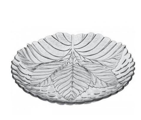 Набор тарелок Pasabahce Sultana 6 шт.  10285