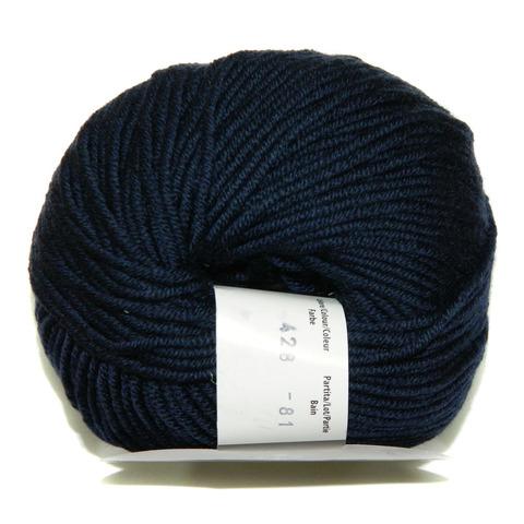 Купить Пряжа Filati Merino 90 Код цвета 428 | Интернет-магазин пряжи «Пряха»
