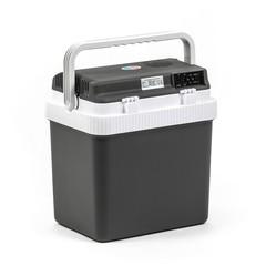 Термоэлектрический автохолодильник AVS CC-24NB