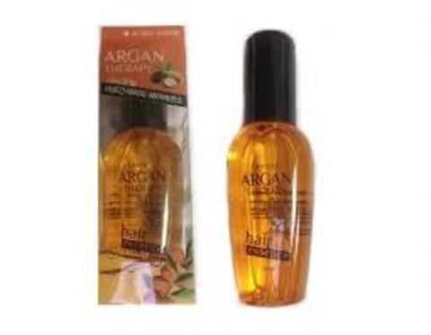 Welcos Kwailnara Масло аргановое для волос Kwailnara Argan Treatment Original Care Oil 80мл