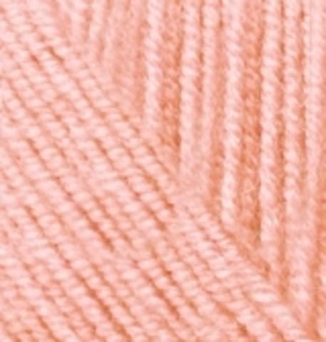 Купить Пряжа Alize SUPERLANA KLASİK Код цвета 363 | Интернет-магазин пряжи «Пряха»