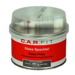CarFit